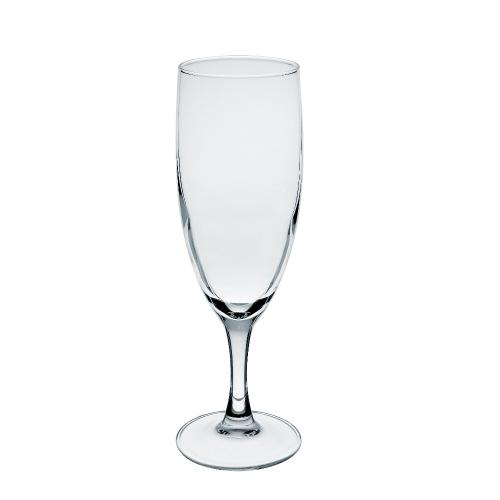 Champagneglas 17 cl Elegance 48st, 52765