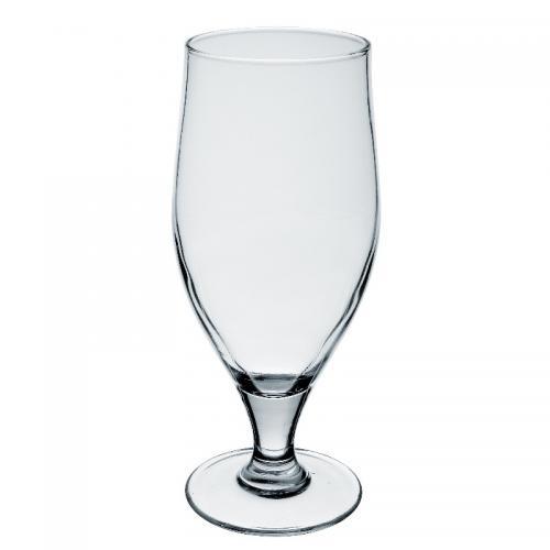 Ölglas Cervoise, 50 cl 24 st 52781