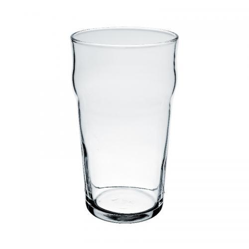 Ölglas Nonic, 57 cl 48 st 52782