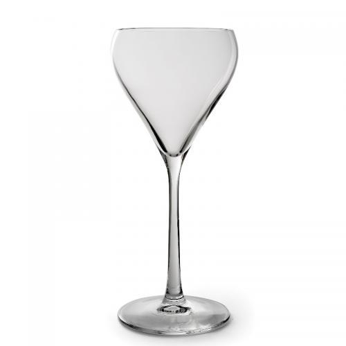 Cocktailglas Brio, 21 cl 24 st 52896