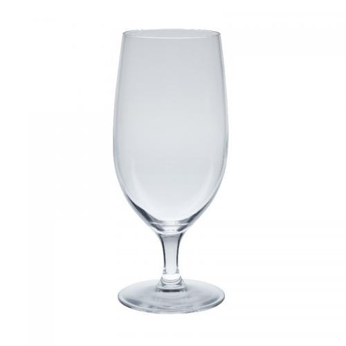 Ölglas Cabernet, 47 cl 24 st 58003