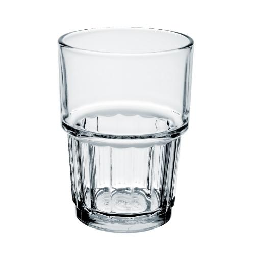 Dricksglas 20 cl Norvege 72st, 60024