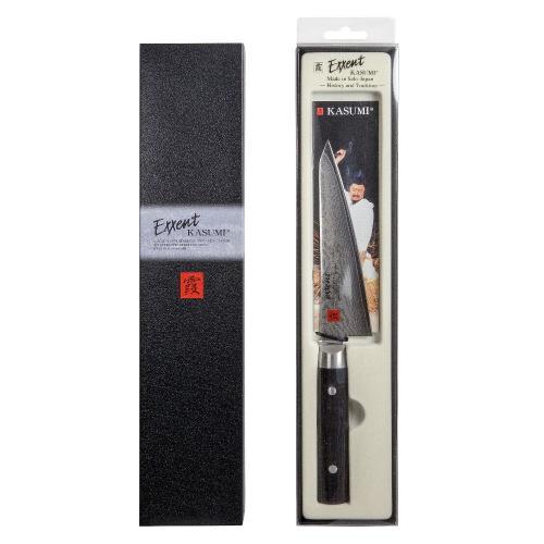 Skinner 14 cm Kasumi, 82014