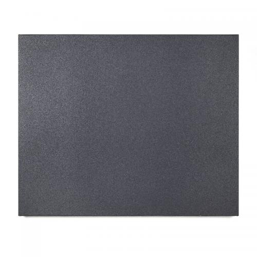 Exxent Kylplatta 1/2 grå, MT90114