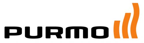 Purmo Compact C22-4012 Radiator