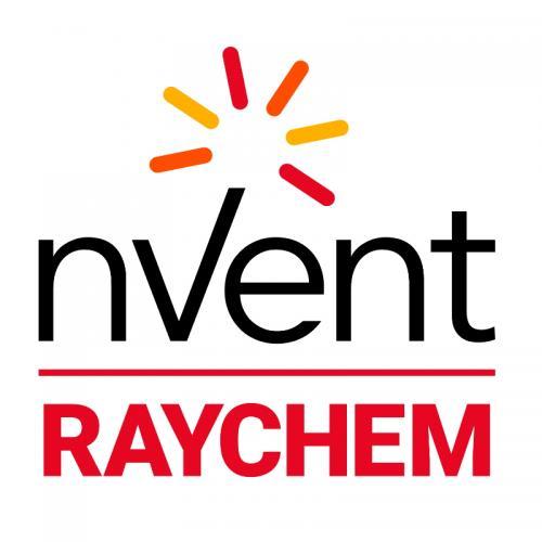 Golvvärmekabel Raychem T2Blå-10W/m 101m