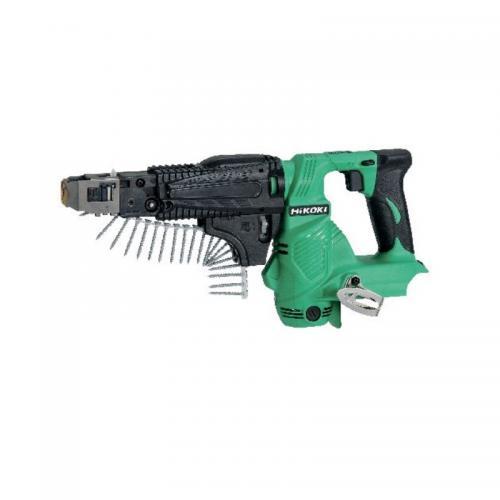 Hikoki Skruvautomat WF18DSL Tool Only, 68010623
