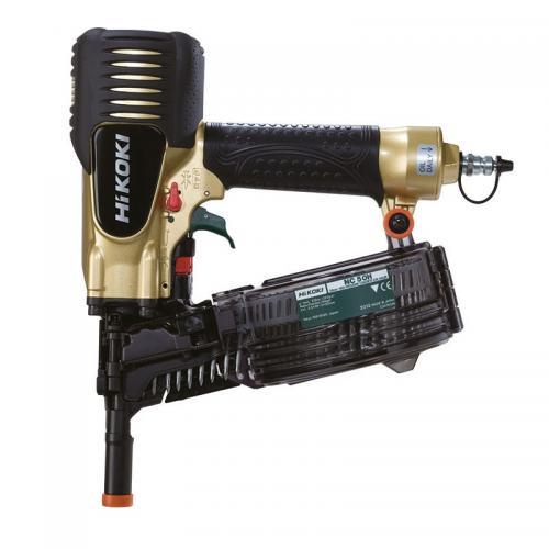 Hikoki Spikverktyg Betong NC50H, 58010003