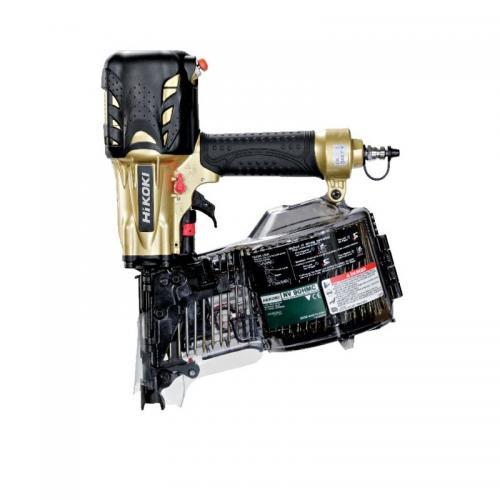 Hikoki Spikverktyg Rullband NV90HMC, 58010002