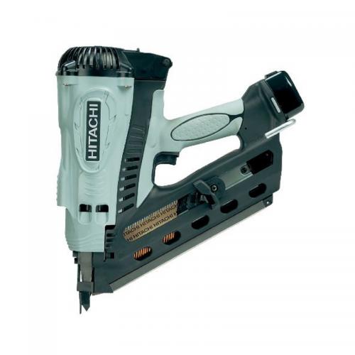 Spikverktyg Stavband NR90GC2 Hitachi