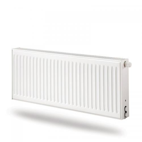 Thermopanel TP11 300 Höger. Fraktfritt