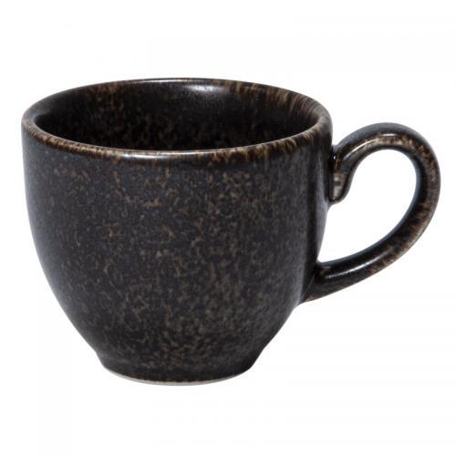 Xantia Espressokopp 9 cl Rhea, 4 st