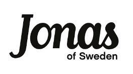 Bildresultat för jonas of sweden logga