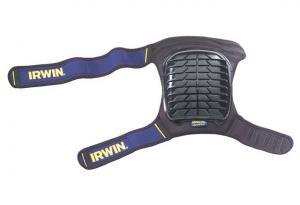 irwin knaskydd wide body