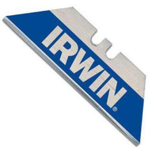 irwin knivblad bi-metall
