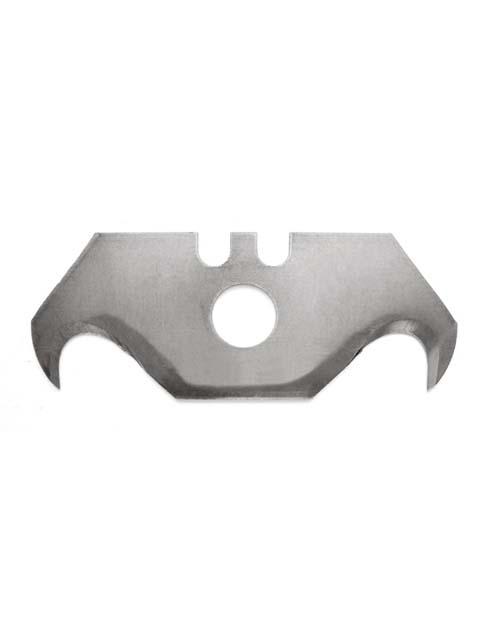 irwin krok knivblad