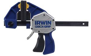 irwin tving quick-grip xp
