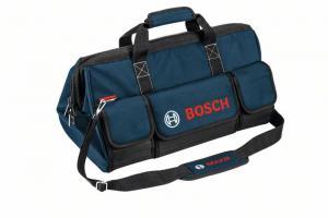 Verktygsväska Bosch Medium 40 L