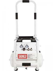 Kompressor Senco AC32024 LOW NOISE
