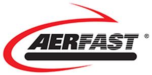 aerfast logo