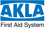 akla logo
