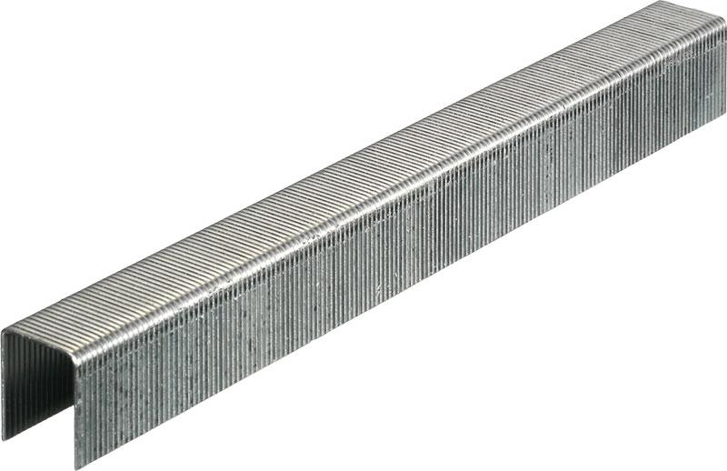 AT-klammer Senco 10 mm