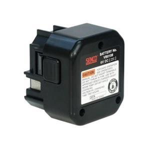 Batteri till Senco GT90 & GT65