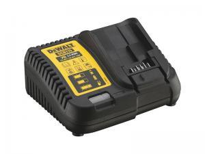 batteriladdare dcb115 dewalt