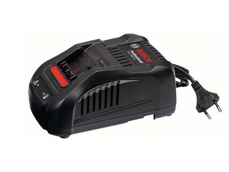 Batteriladdare Bosch GAL 1880 CV Professional