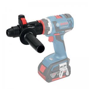 Hammer adapter Bosch GHA FC2 SDS
