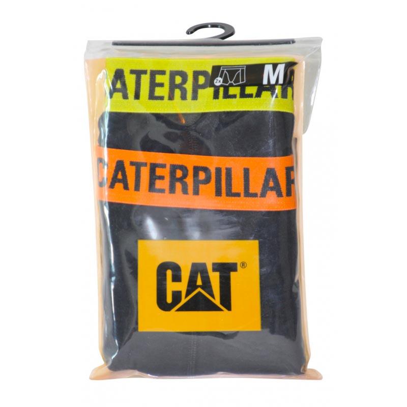 boxershorts cat fluo 2