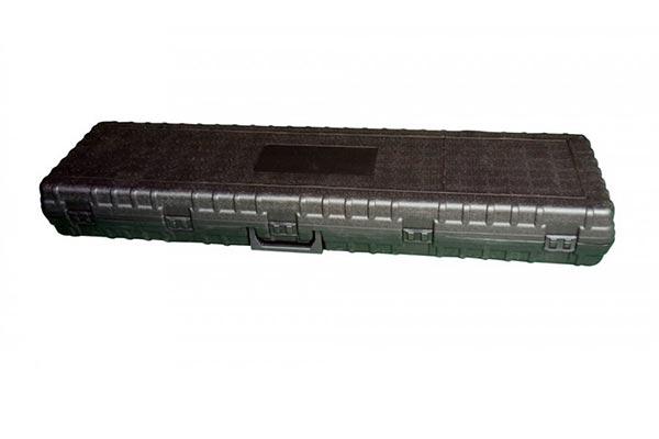 cellplastväska edma 2