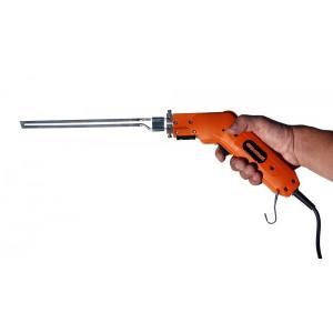 190W Cellular Plastic Sword Edma 366755