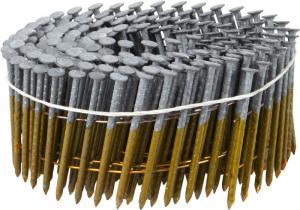 Afrundet søm Coilspik 15 ° M-fusion Essve
