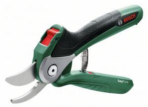 Sekatör Bosch EasyPrune 3.6 v