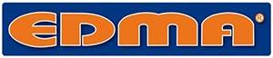 Edma logo