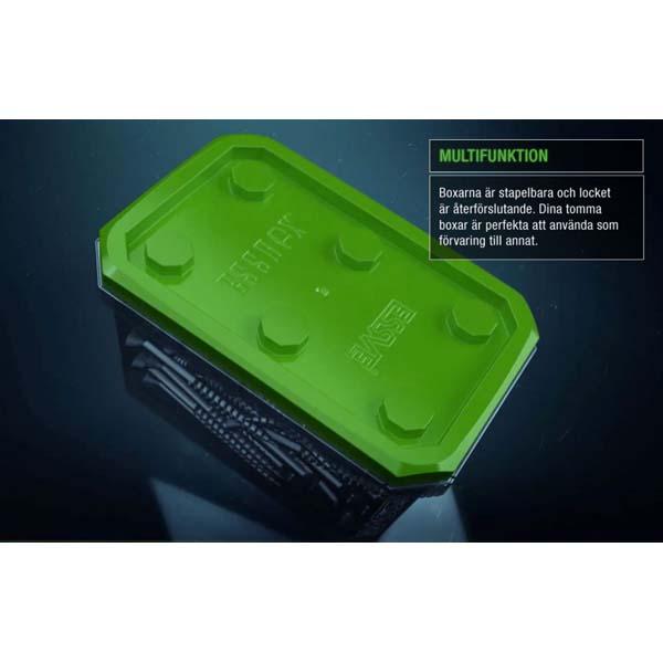 essbox lock
