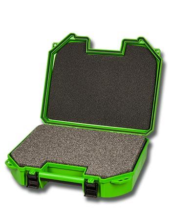 Inredning till Essbox mini Essve