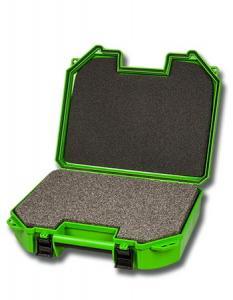 essbox mini inredning