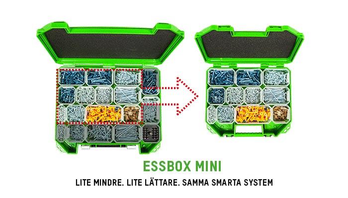 essbox mini 2