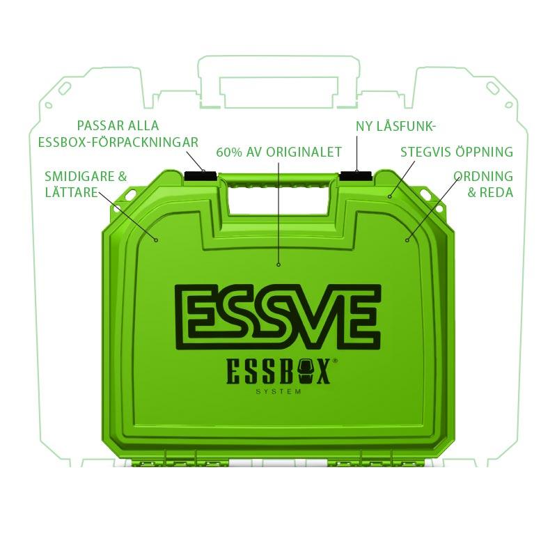 essbox mini