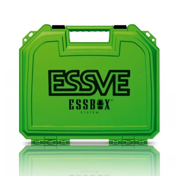 Essbox MINI väska Essve