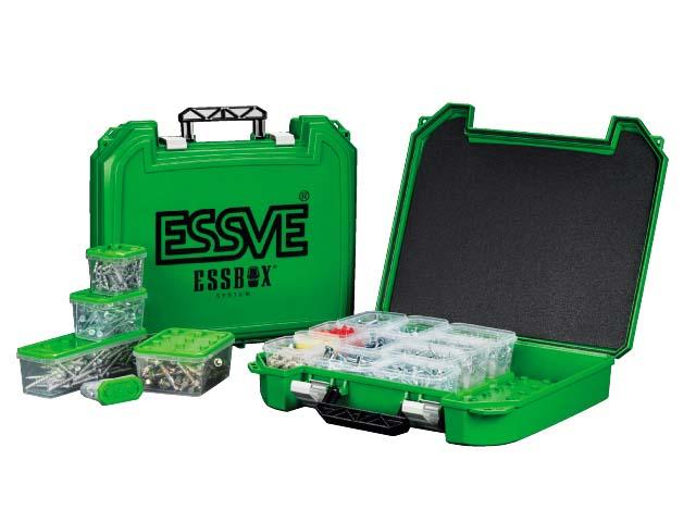 Essbox Original väska