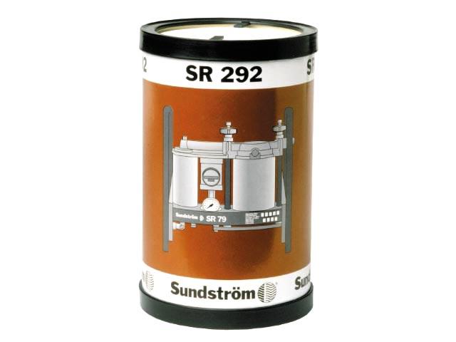 Filterinsats Sundström SR 292