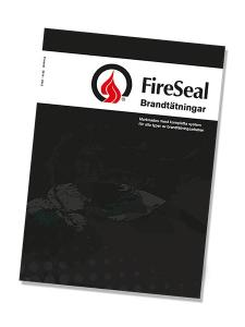 Katalog Fireseal
