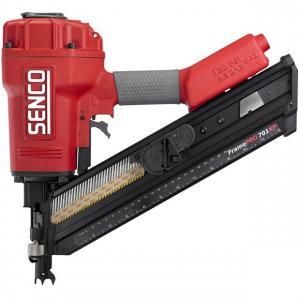 Spikpistol Senco Frame Pro 701 XP
