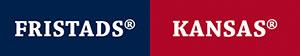 fristads kansas logo