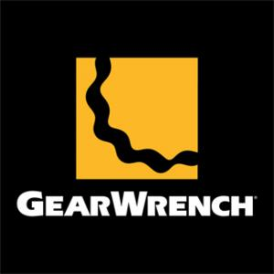 GearWrench logo