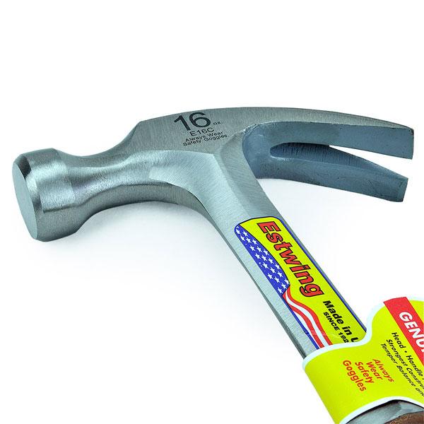 hammare estwing läder 2
