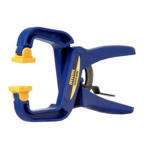 handi clamp irwin
